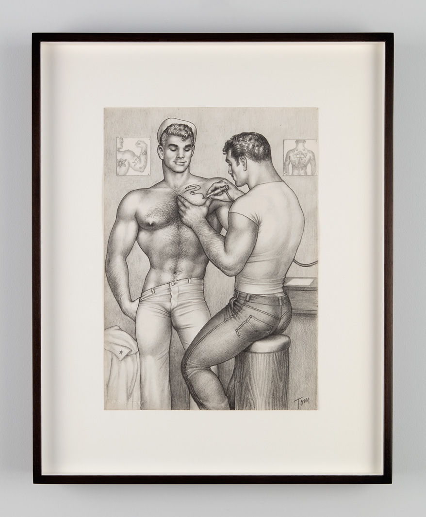 Untitled, 1962. 