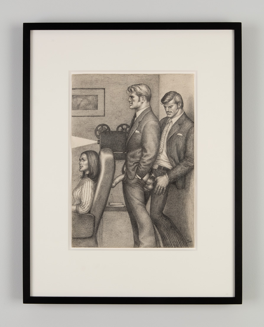 Untitled, 1974. 